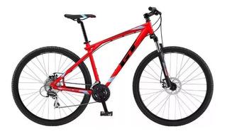 Bicicleta Gt Timberline Expert Frete Grátis Consulte Seu Cep