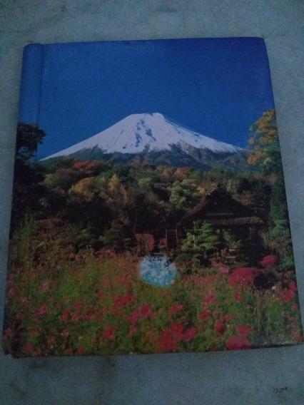 Álbum Para Fotografia Supermagnet Cartona 12 Páginas