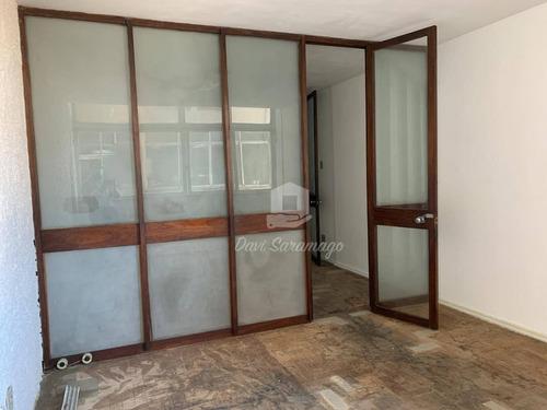 Sala À Venda, 46 M² Por R$ 120.000,00 - Centro - Niterói/rj - Sa0014