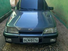 Chevrolet Kadett 1990
