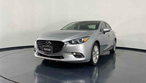 Imagen 1 de 15 de 47317 - Mazda 3 2017 Con Garantía