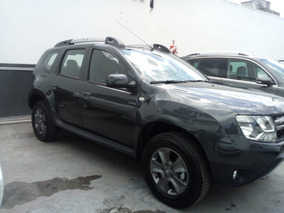 Renault Duster 2.0 Ph2 4x4 Privilege 143cv Okm.