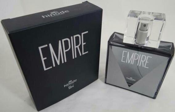Empire Tradicional Hinode