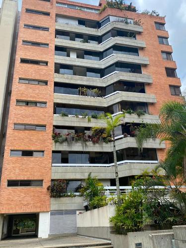 Imagen 1 de 14 de Apartamento De 207 M2 En Venta En Las Esmeraldas