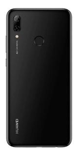 Huawei Psmart 2019 Nuevo Sellado