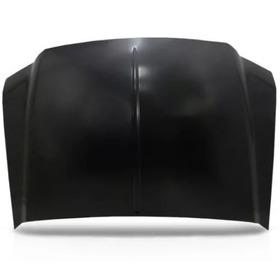 Capo F250 F350 F4000 99 00 01 02 03 04 A 2012
