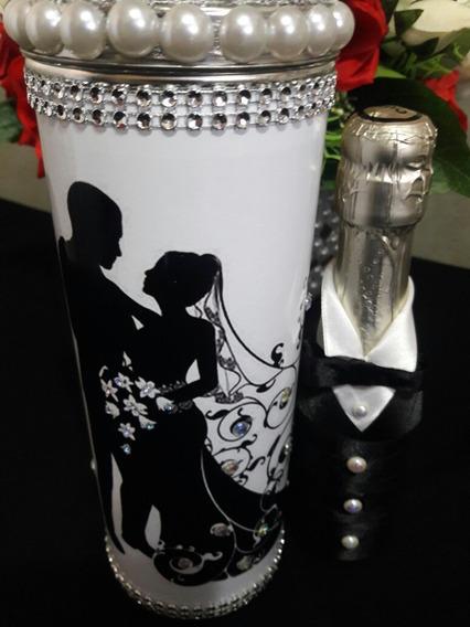 Souvenirs Casamiento Originales!!!