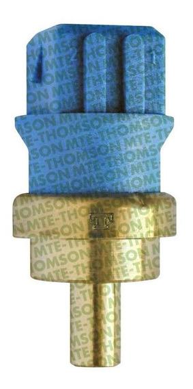 Sensor De Temperatura Dagua A3/a4/golf/passat 1.8 20v Asp./t