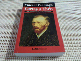 Cartas A Théo Vincent Van Gogh Pocket