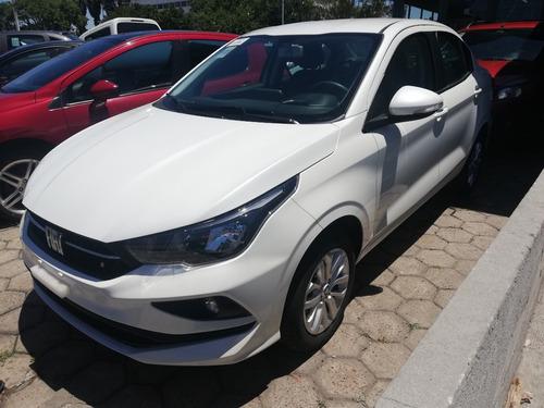 Fiat Cronos 1.3 Gse Drive Okm 2021