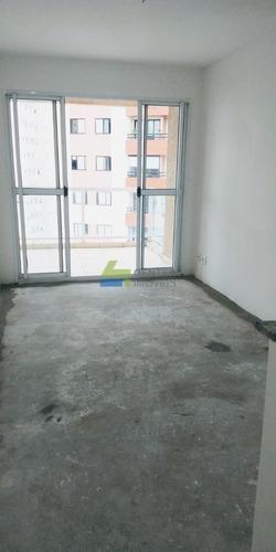 Imagem 1 de 15 de Apartamento - Chacara Inglesa - Ref: 14551 - V-872548