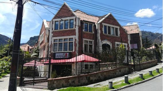 Venta Casa Barrio La Merced