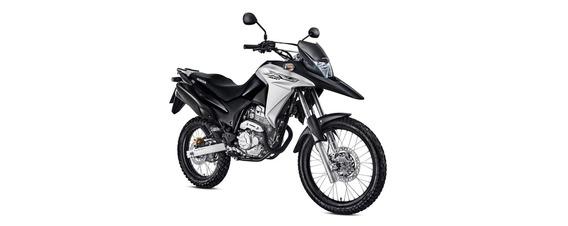 Honda Xre 300 0 Km -