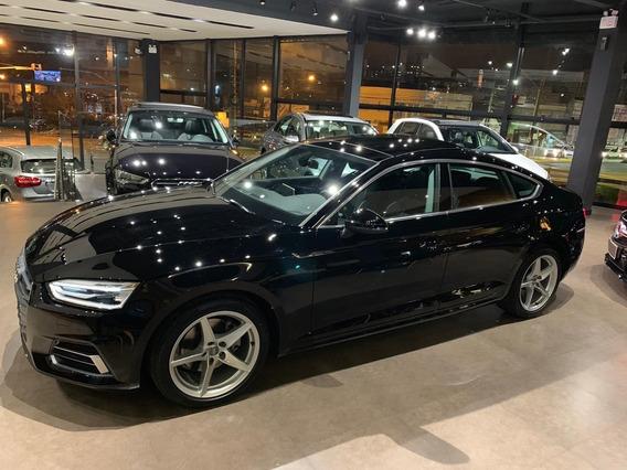 Audi A5 Sportback Prestige Plus 2.0 Tsfi 0km