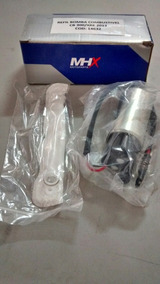 Refil Bomba Combustivel Cb 300/xre 2013 Flex Mhx (14632)