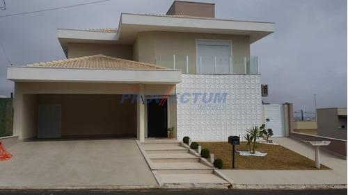 Imagem 1 de 30 de Casa À Venda Em Jardim Green Park Residence - Ca273148