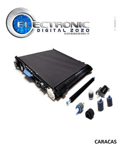 Kit De Transferencia Hp Ce979a/ Ce516a Cp5525 M750 M755