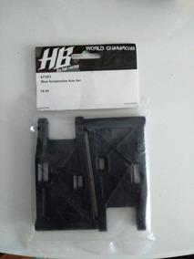 Peça Automodelo Hpi 67381