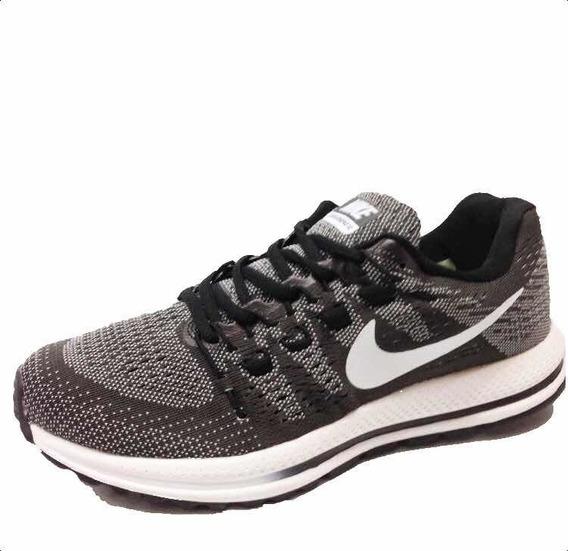 Zapatos Nike Zoom Vomero 12