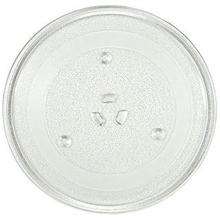 11.25 Ge Y Samsung Compatible Vidrio Microondas Placa / Mi
