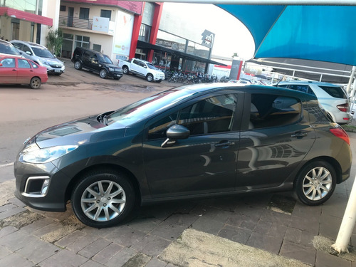 Peugeot 308 Active 1.6 2014 Completo