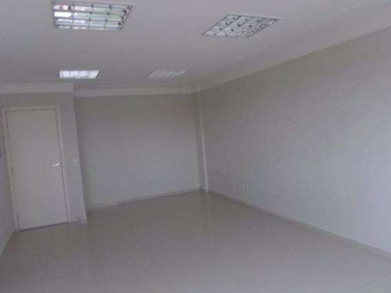 Venda - Sala Comercial - Santo Antônio - Americana - Sp - D0099