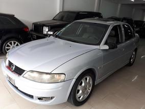 Chevrolet Vectra 2.2 Cd 2.2 2003