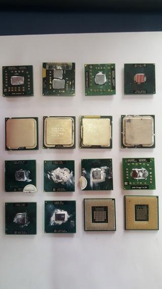 Processadores Para Computadores E Notebook