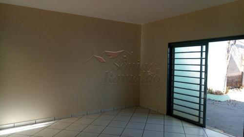 Casas - Ref: L9186