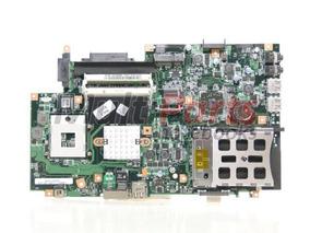 Placa Mãe Asus X51r / Packard Bell Easynote Mx36 / X51 Serie