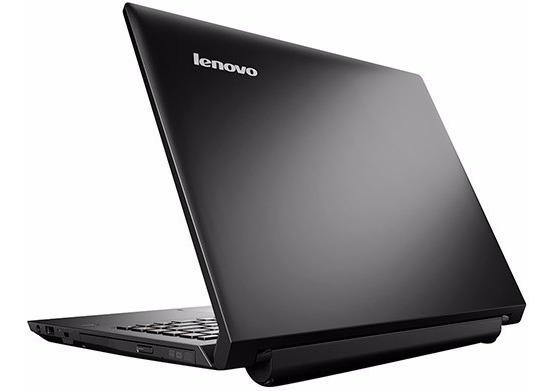 Quatro Notebooks Lenovo Seminovos B40-70 !!! 4 Peças