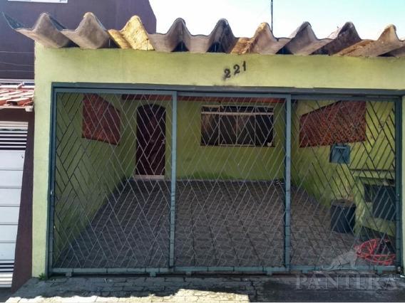 Casa - Ref: 21524