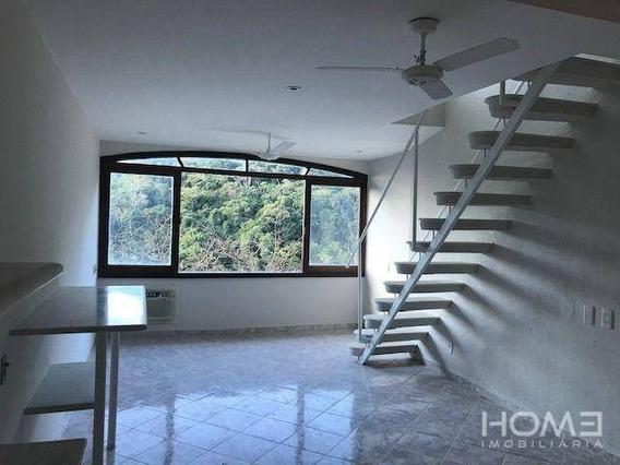 Casa Com 1 Dormitório À Venda, 100 M² Por R$ 250.000,00 - Jacarepaguá - Rio De Janeiro/rj - Ca0325
