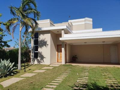 Casa Com 3 Dormitórios Para Alugar, 250 M² Por R$ 3.000/mês - Residencial Gaivota I - São José Do Rio Preto/sp - Ca1986