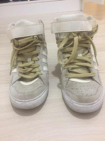 Tenis Sneaker adidas Extaball