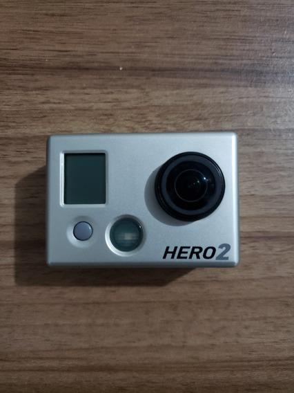 Gopro Hero 2