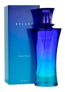 Belara Perfume Femenino Original Mary Kay Promo Oferta