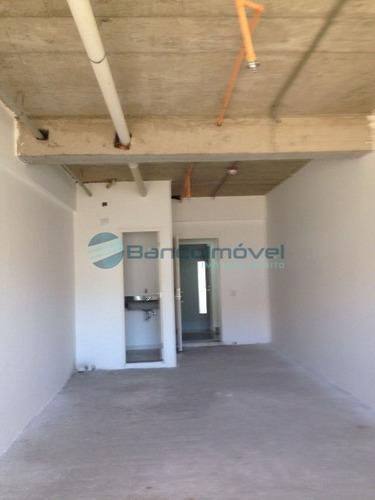 Sala Para Venda E Locação - Sa00170 - 4862495