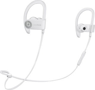 Powerbeats3 Wireless By Dr.dre | Beats Inalámbricos Blanco