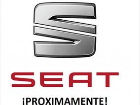 Seat Toledo Style Style 4l 122hp 1.4 Tsi Dsg 2013