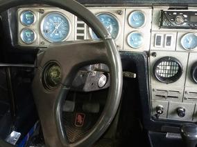 Renault Torino Zx