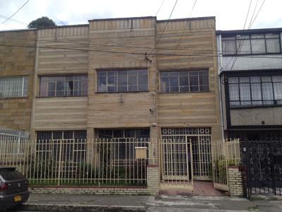 Vendo Casa Para Remodelar O Demoler Galerias