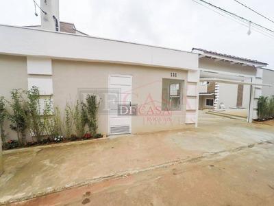 Sobrado Com 2 Dormitórios À Venda, 54 M² Por R$ 239.000,00 - Penha - São Paulo/sp - So3067