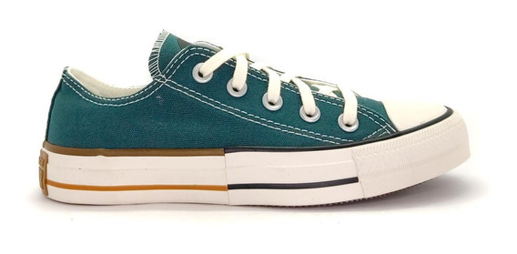 Tênis Converse All Star Chuck Taylor - Ct14010001