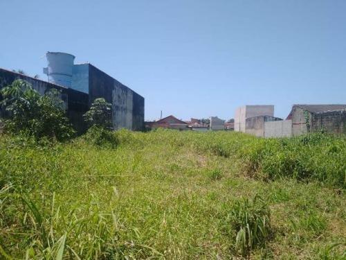 Imagem 1 de 8 de Casa Lado Praia Medindo 487 M2, Em Itanhaém-sp 7401-pc