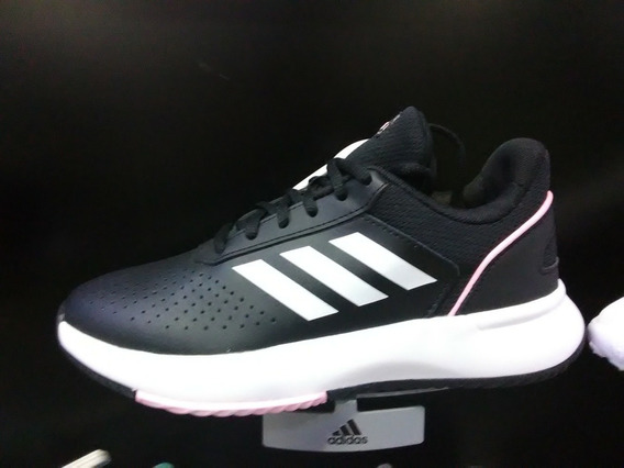 Zapatos adidas Originales 100 % Damas