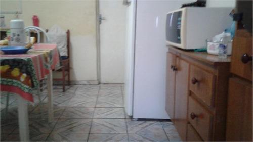 Imagem 1 de 15 de Terreno Jardim Fátima- Jandira! - Reo349879
