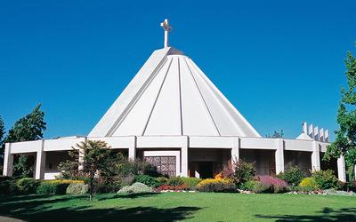 Mausoleo Familiar 20 Personas Parque Recuerdo Am. Vespucio