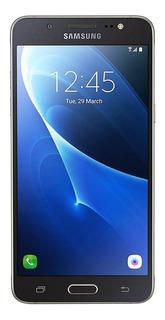 Celular Samsung J5 Liberado + Combo Protección