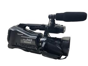 Filmadora Câmera Avccam Hd Ag-ac8pb Usada C/ Garantia